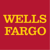 Wells Fargo - West Railroad Ave.