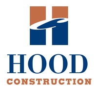 Hood Construction Co., Inc.