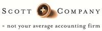 Scott and Company, LLC