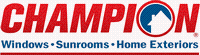 Champion Window Co. of Columbia