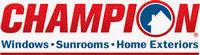 Champion Window Co. of Columbia
