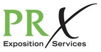 PRX Exposition Services