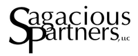 Sagacious Partners