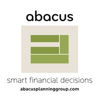 Abacus Planning Group