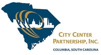 City Center Partnership, Inc.