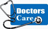 Doctors Care Urgent Care (UCI Medical Affiliates)
