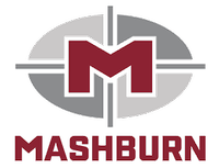 Mashburn Construction Company