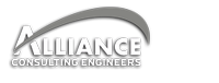 Alliance Consulting Engineers Inc.