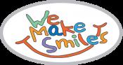 Carolina Children's Dentistry