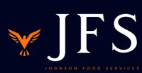 Johnson Food Services