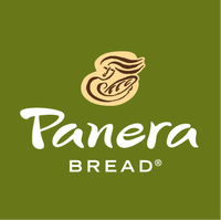 Panera Bread - Garners Ferry