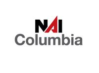 NAI Columbia, LLC