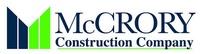 McCrory Construction, LLC
