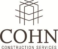 Cohn Construction Services, LLC