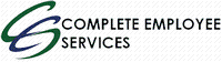 Complete Employee Services