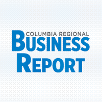 Columbia Regional Business Report