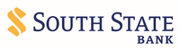 South State Bank - Corporate