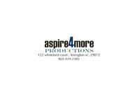 Aspire4more Productions