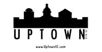 Uptown Gifts on Main