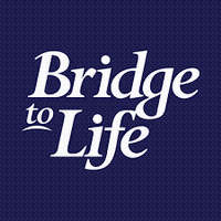 Bridge to Life, Ltd