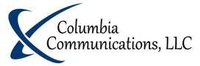Columbia Communications, LLC