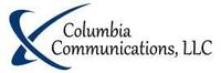Columbia Communications, LLC