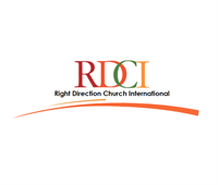 Right Direction Church International