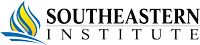 Southeastern College