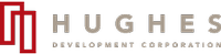 Hughes Development Corporation