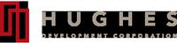 Hughes Development Corporation