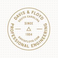 Davis & Floyd
