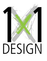1 X 1 Design, Inc.