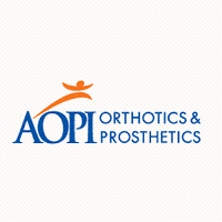 AOPI Orthotics and Prosthetics of Carolina