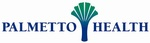 HealthWorks of Palmetto Health - Baptist Parkridge