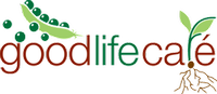 LTC Hospitality Solutions - Good Life Cafe