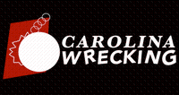 Carolina Wrecking, Inc.