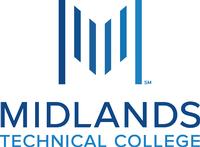 Enterprise Campus at Midlands Technical College