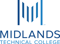 Enterprise Campus at Midlands Technical College