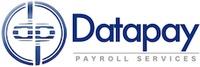 Datapay Payroll SC