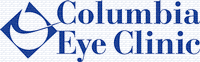 Columbia Eye Clinic, P.A.