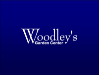 Woodley's Garden Center of NE Columbia