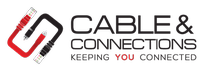 Cable & Connections, Inc.
