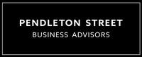 Pendleton Street Business Advisors