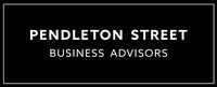 Pendleton Street Business Advisors