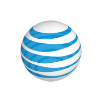 AT&T Mobility - Forum Dr.