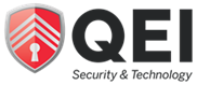 QEI Security & Technology