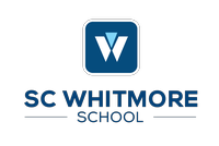 South Carolina Whitmore School