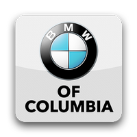 BMW of Columbia