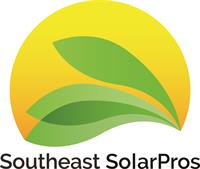 Southeast SolarPros