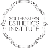 Southeastern Esthetics Institute